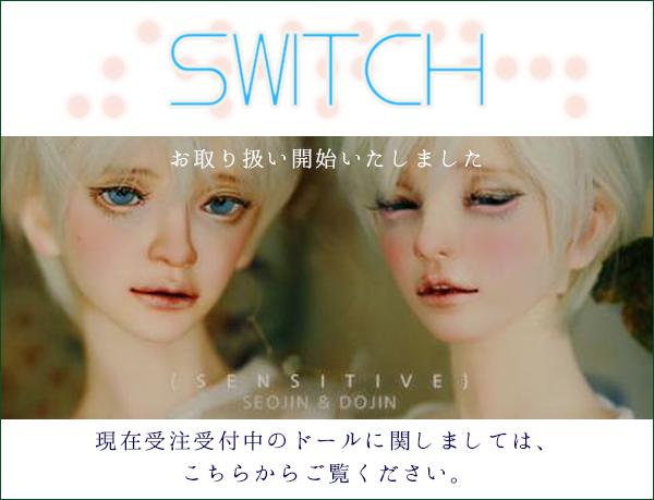 switchbanner